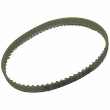 T5-480-12 12mm Wide T5 5mm Pitch Timing Belt CNC ROBOTICS