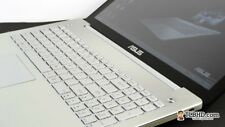 "Asus N550J 1 Tb 15.6"" display, Windows 10, good condition"
