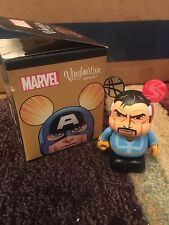 "Marvel Dr Strange 3"" Figure Disney Vinylmation Series 1 2013 The Avengers"
