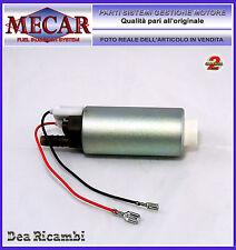 FP370 Pompa Carburante Elettrica PEUGEOT 206 2000 2.0 HDI 90 Kw 66 Cv 90 99 ->