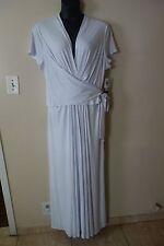 David Meister Long Plus Size Dresses for Women for sale | eBay