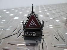 Warnblinkschalter Schalter Mercedes Benz A-Klasse W169 A1698203610