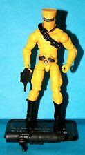 MARVEL UNIVERSE A.I.M. SOLDIER LOOSE COMPLETE