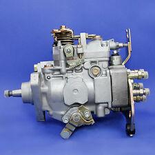 VW Bus T4 Einspritzpumpe 2,4D für AAB-Motor mit 78PS - Boschnr. 0460485017