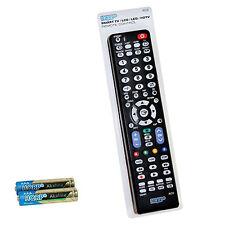 Remote Control for Samsung UN75ES9000 UN55HU8700 UN40HU6950 HD TV
