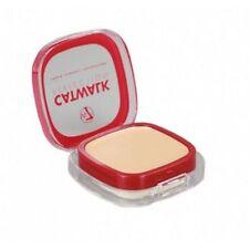 Productos de maquillaje W7 crema para el rostro