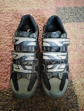 Men's Specilized Cycling Shoes Size 10