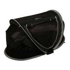 Bebe Care Portable Travel Dome - Black (073032-002)