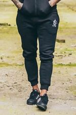 Cotton Trousers for Men with Breathable