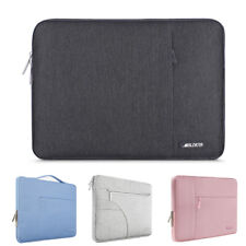 Laptop Sleeve Case Bag for Macbook Air 13 A1932 A2179 2020 Pouch Carrying Case
