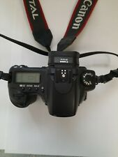 Canon EOS 20D Camera 8MP Body