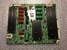 """SAMSUNG ps51e8000 51"""" TV PCB X-SUS lj41-09426a lj92-01765a"""
