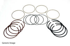 Engine Piston Ring Set ITM 021-6835-STD fits 02-07 Mitsubishi Lancer 2.0L-L4