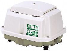 MEDO LA60 Air Pump - NO DIAPHRAGMS