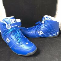 RARE DC Shoes Pro Spec 1.0 - Signed by Ken Block, Travis Pastrana, Dave Mirra