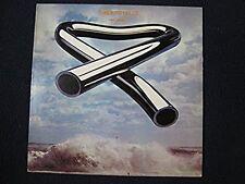 Tubular Bells [Vinyl] Mike Oldfield