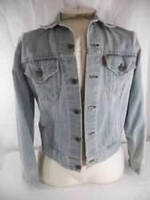 Abrigos y chaquetas vintage de hombre 100% algodón
