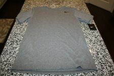 Nwt Mens Nike Dri-Fit Soccer.com Shirt - Size Small - Retails for $25!