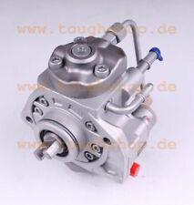 Denso pompa di iniezione 294000-147 Opel/Vauxhall Astra J Meriva B INSIGNIA 1.6 CDTI