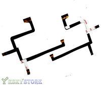 NEW Flex Ribbon Cable for DJI Phantom 2 Vision Plus Gimbal Camera Cable* 2 PCS
