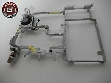 Apple PowerBook G4A1104 Genuine Bottom Base Internal Chassis Frame W/CPU Cooling