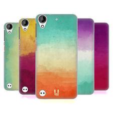 Étuis, housses et coques Bumper Samsung Galaxy S6 pour téléphone mobile et assistant personnel (PDA) Samsung