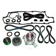 For 1999-2000 Hyundai Elantra 2.0L Timing Belt Kit