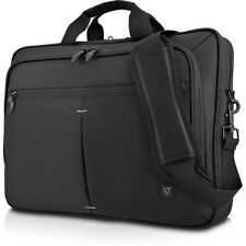 V7 Urban CTPS1-1N Carrying Case (Briefcase) for 15.6  Notebook, Tablet, iPad, iP