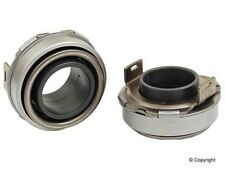 Clutch Release Bearing fits 1990-1993 Acura Integra  MFG NUMBER CATALOG