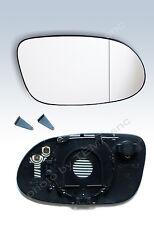 Specchio retrovisore MERCEDES Classe A (W168) SLK CLK -- destro asferico TERMICO