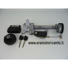 AN400/ Set serrature//Accensione VICMA PER SUZUKI BURGMAN AN250 02