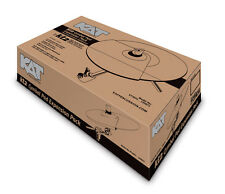 Kat Electronic Drums:  Expansion Cymbal Pack For KT2