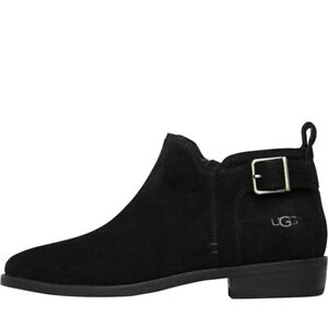 UGG Womens Kelsea Ankle Boots - size UK 5.5