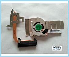 Ventilador y Disipador Gateway LT31 Fan & Heatsink AB5405MX-RBB / 3BZA8TATN00