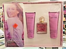 ENDLESS BY SARAH JESSICA PARKER THE LOVELY COLLECTION 3 PIECE GIFT SET