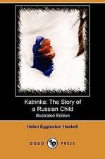 Illustrated Children & Young Adults Books in Russian
