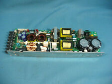 Cosel SPS-001 DC Power Supply Output 24VDC