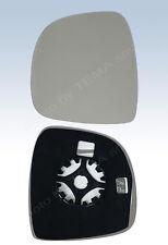 Specchio retrovisore MERCEDES Vito 2003> 2009 -- sinistro TERMICO