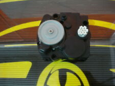 Servo Motor faros  Lexus RX 8566430010 85664-30010 37100079075 8651000860