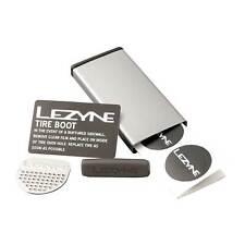 Lezyne Metal Patch Repair Kit
