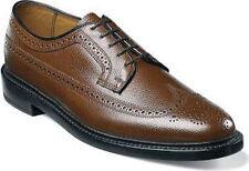 d5f8fb85266fa Zapatos de vestir para hombres nos Florsheim 9 Hombre Zapato