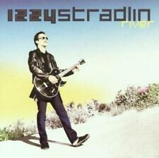 IZZY STRADLIN – RIVER (NEW/SEALED) CD