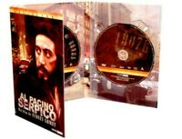 DVD Serpico Al pacino Edition collector Occasion