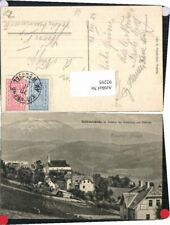 92295;St Corona am Wechsel 1922