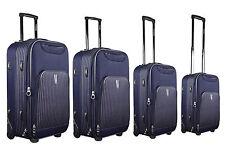 Men Luggage Sets