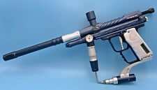 Nexion Raven Electronic Paintball Marker Gun