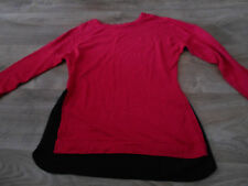 """PULL  """" PATRICE BREAL    """" TAILLE 38  TBE"""