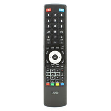 *New* LOGIK LCD TV REMOTE CONTROL FOR 26DVDB21 L26DIGB21