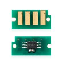 Toner Chip for Dell C1660 C1660W C1660CN C1660CNW 332-0399 332-0400 332-0402