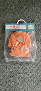 THE MUFFY COLLECTION SPLISH SPLASH BATHROOM COLLECTION OUTFIT ( NEW )